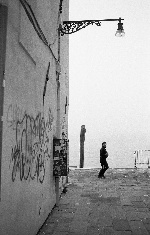 Venice-Hp5+2001-Edit.jpg