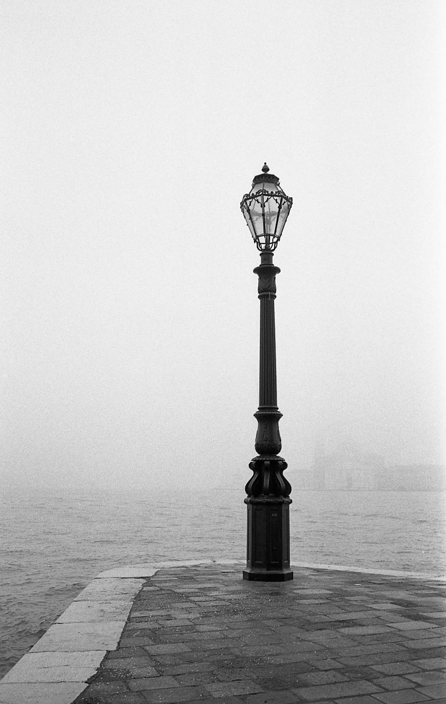 Venice-Hp5+2009-Edit.jpg