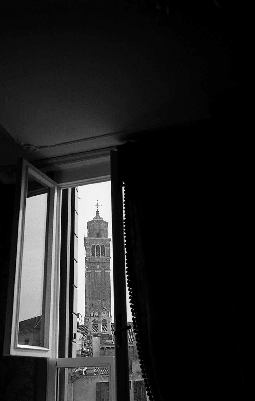 Venice-Hp5+2013-Edit.jpg
