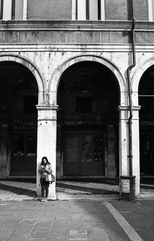 Venice-Hp5+2023-Edit.jpg