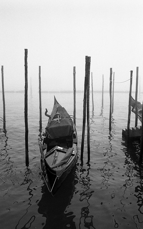 Venice-Hp5+2030-Edit.jpg