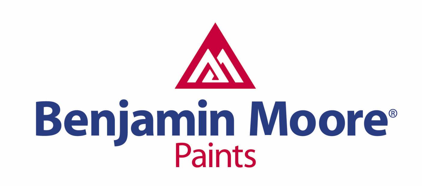 benjamin_moore_logo1.jpg