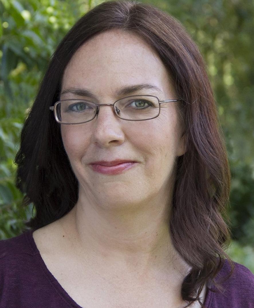 Kimberly-Bio-pic-with-glasses-1.jpg