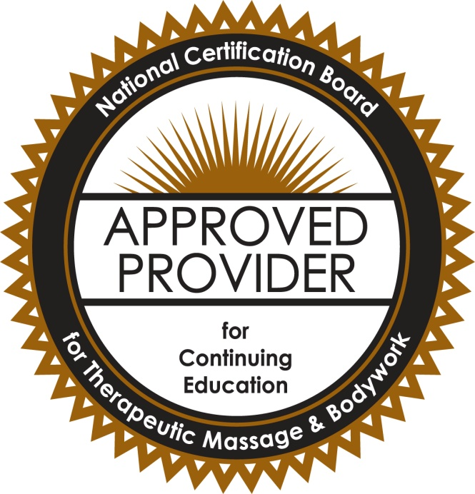approved provider.jpg