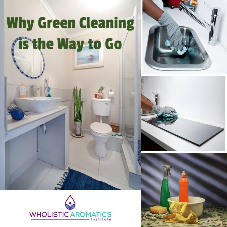 Green Cleaning Blog Post.jpg