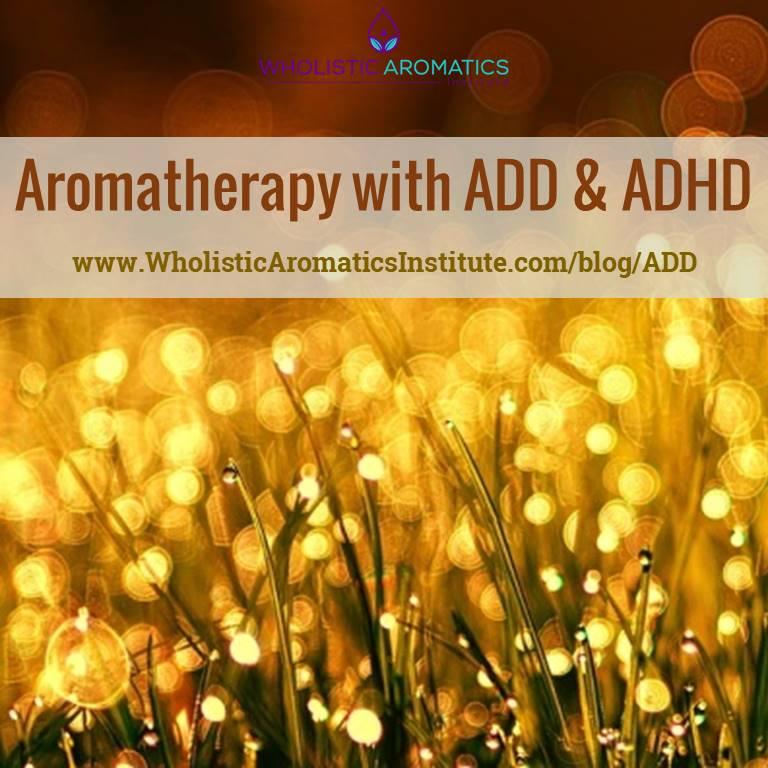 ADD ADHD Blog Post.jpg