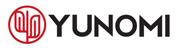 yunomi.jpg