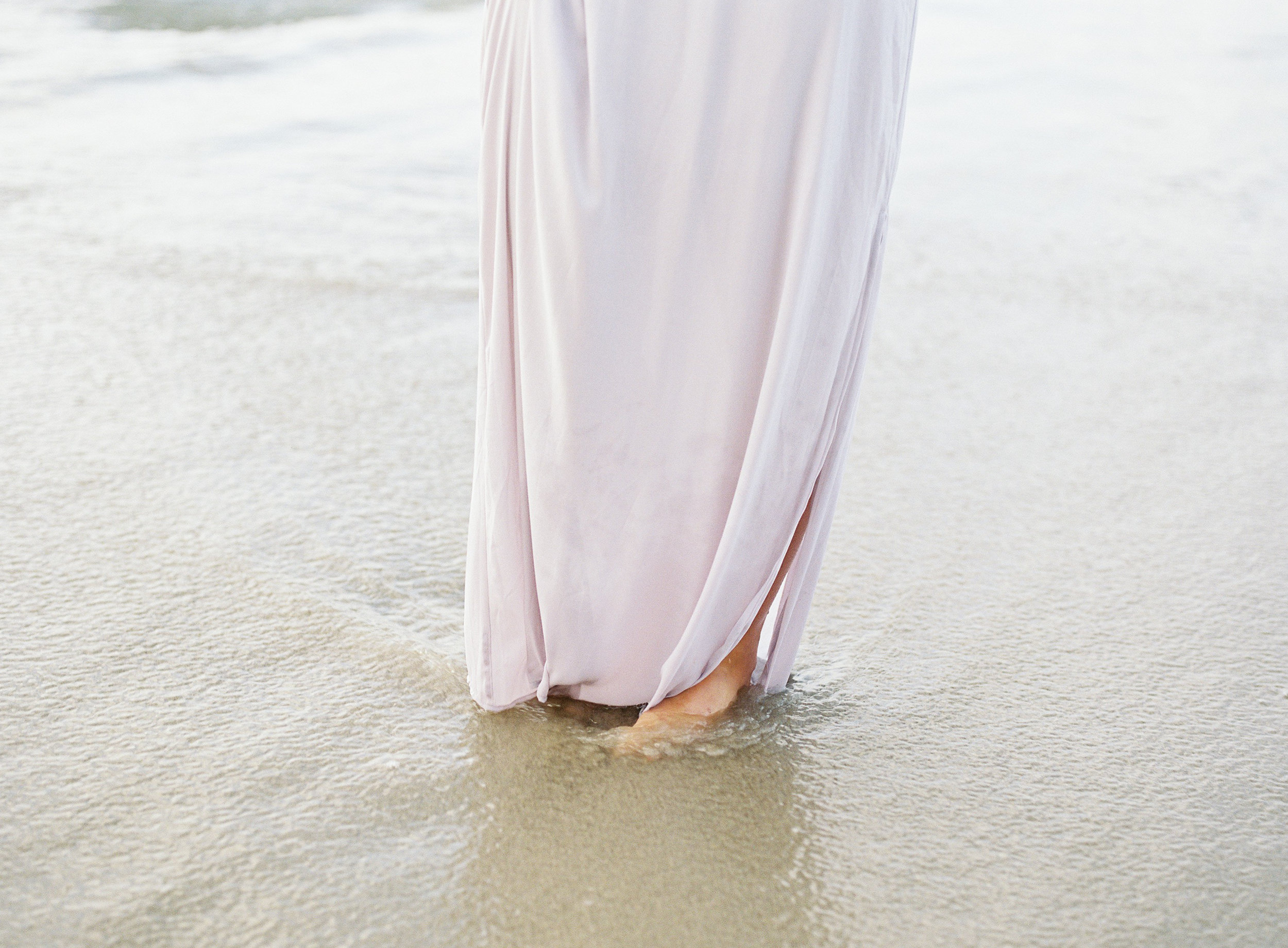 Charlotta - El Matador Beach Malibu - Peaches & Twine Fine Art Film Photography -73.jpg
