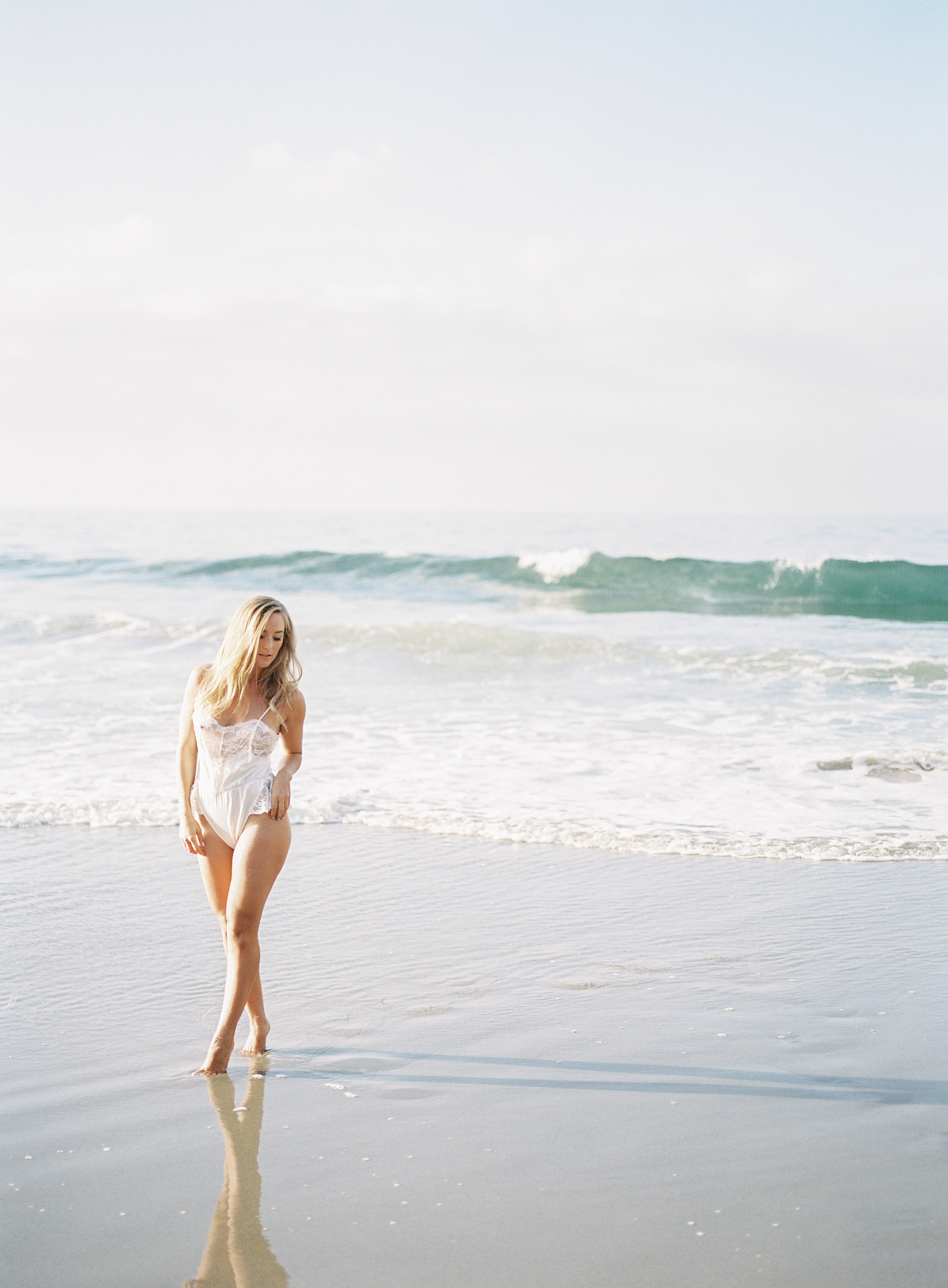 Charlotta - El Matador Beach Malibu - Peaches & Twine Fine Art Film Photography -98.jpg