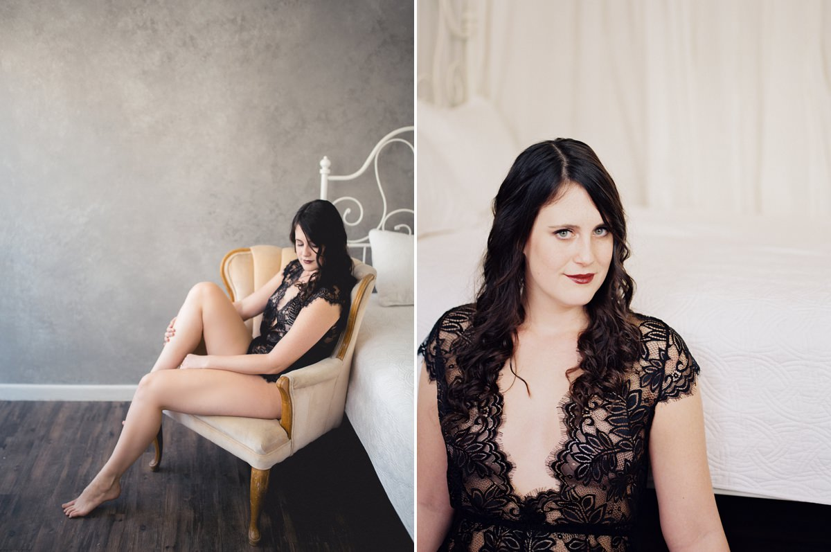 Mesa Fine Art Boudoir Studio Peaches & Twine Boudoir Photography Phoenix Film Boudoir Photographer 2.jpg