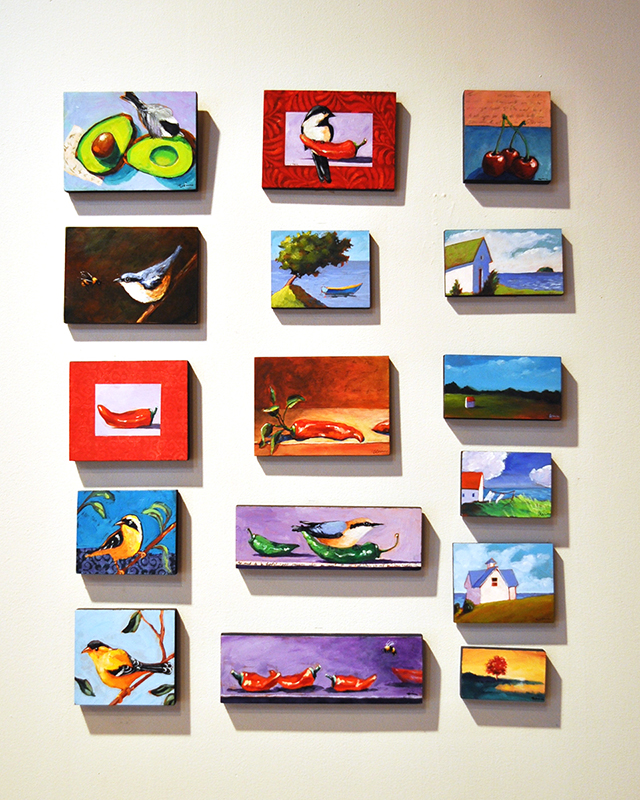 kate-winn-small-paintings.jpg