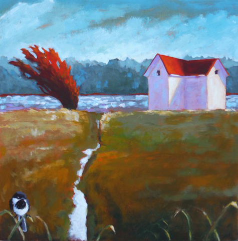 L08---Kate-Winn,-After-the-Storm-2,-acrylic-on-canvas,-20-x-20.jpg