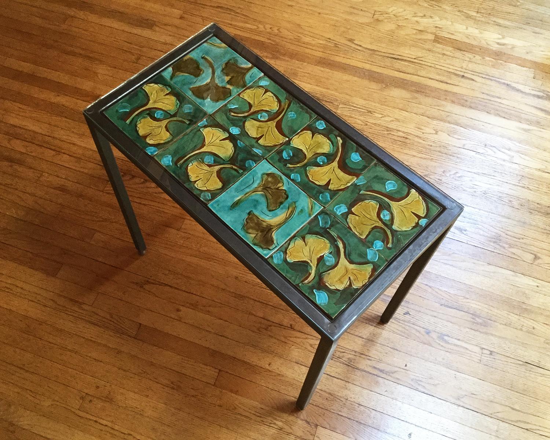 gingko-table-1.jpg