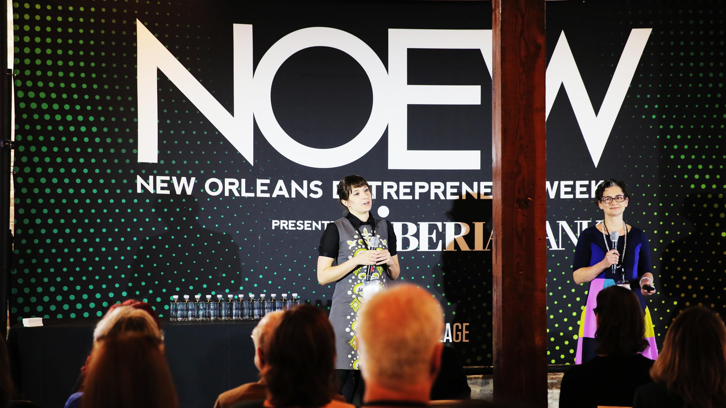 reba-joy-billips-new-orleans-entrepreneur-week-2016-2500x1406-4.jpg
