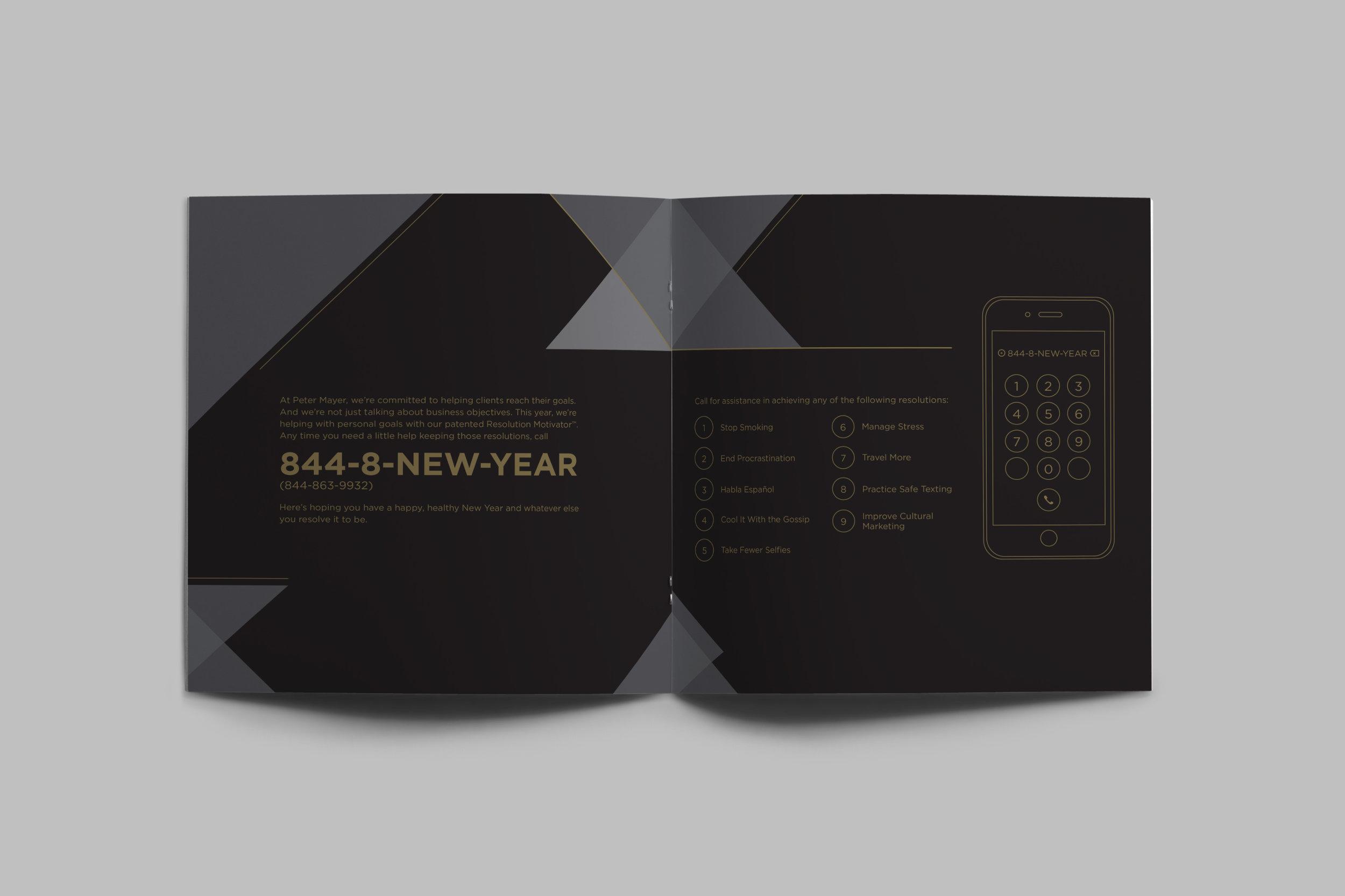 reba-joy-resolution-motivator-card_inside.jpg