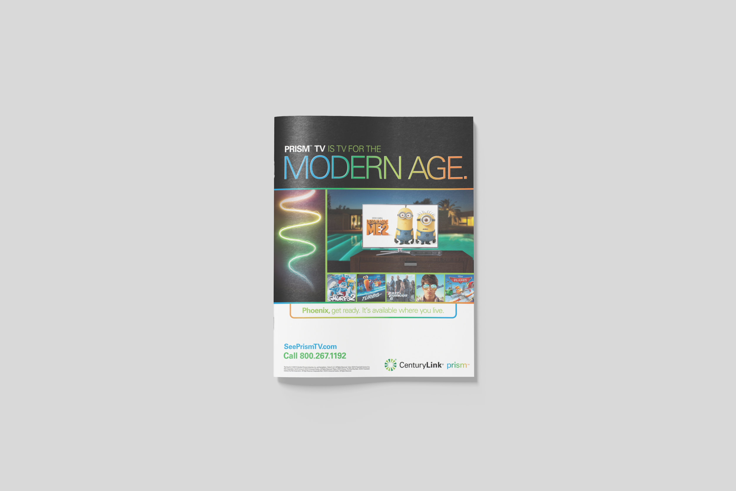 reba-joy-centurylink-prism-catalog_cover.jpg