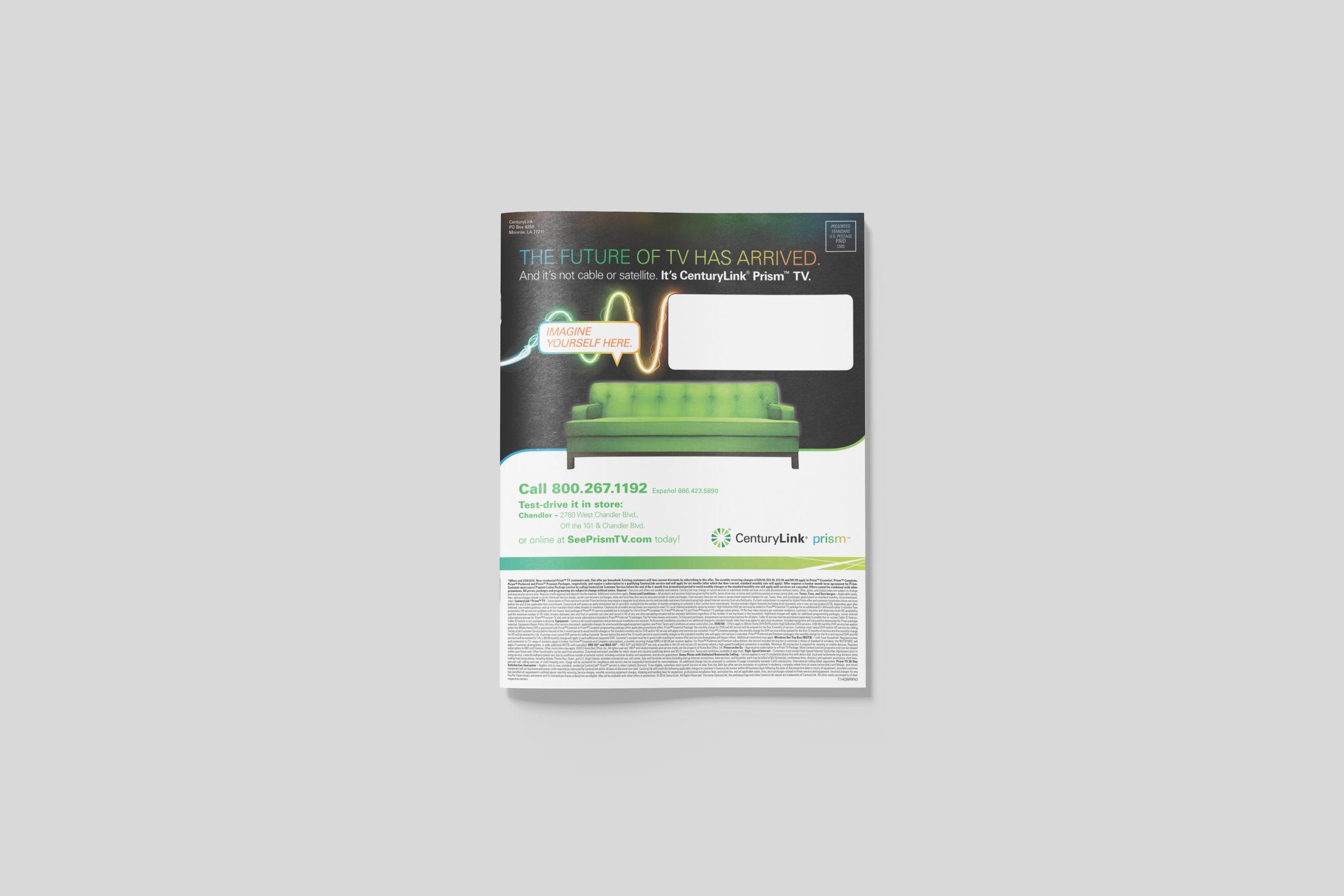 reba-joy-centurylink-prism-catalog_back-cover.jpg