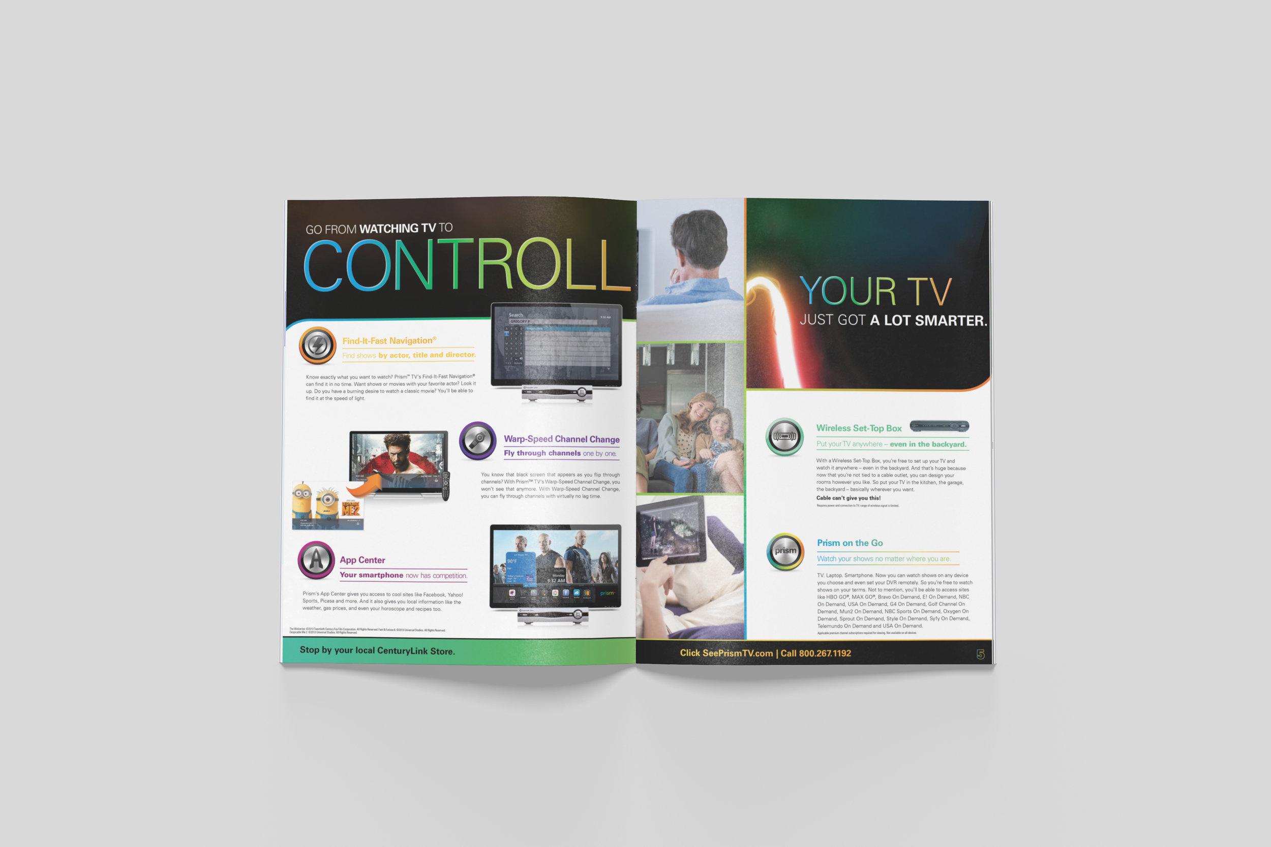 reba-joy-centurylink-prism-catalog_inside-3.jpg