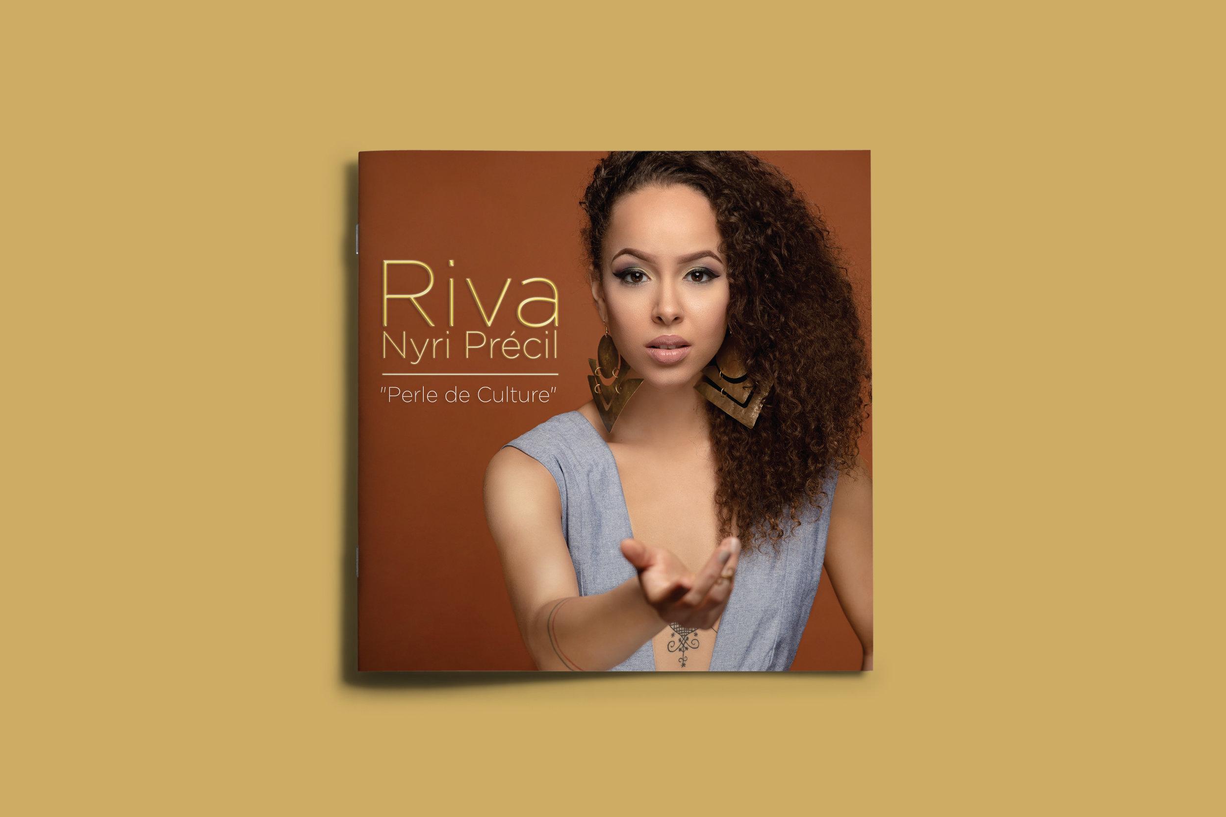 reba-joy-riva-nyri-cover.jpg