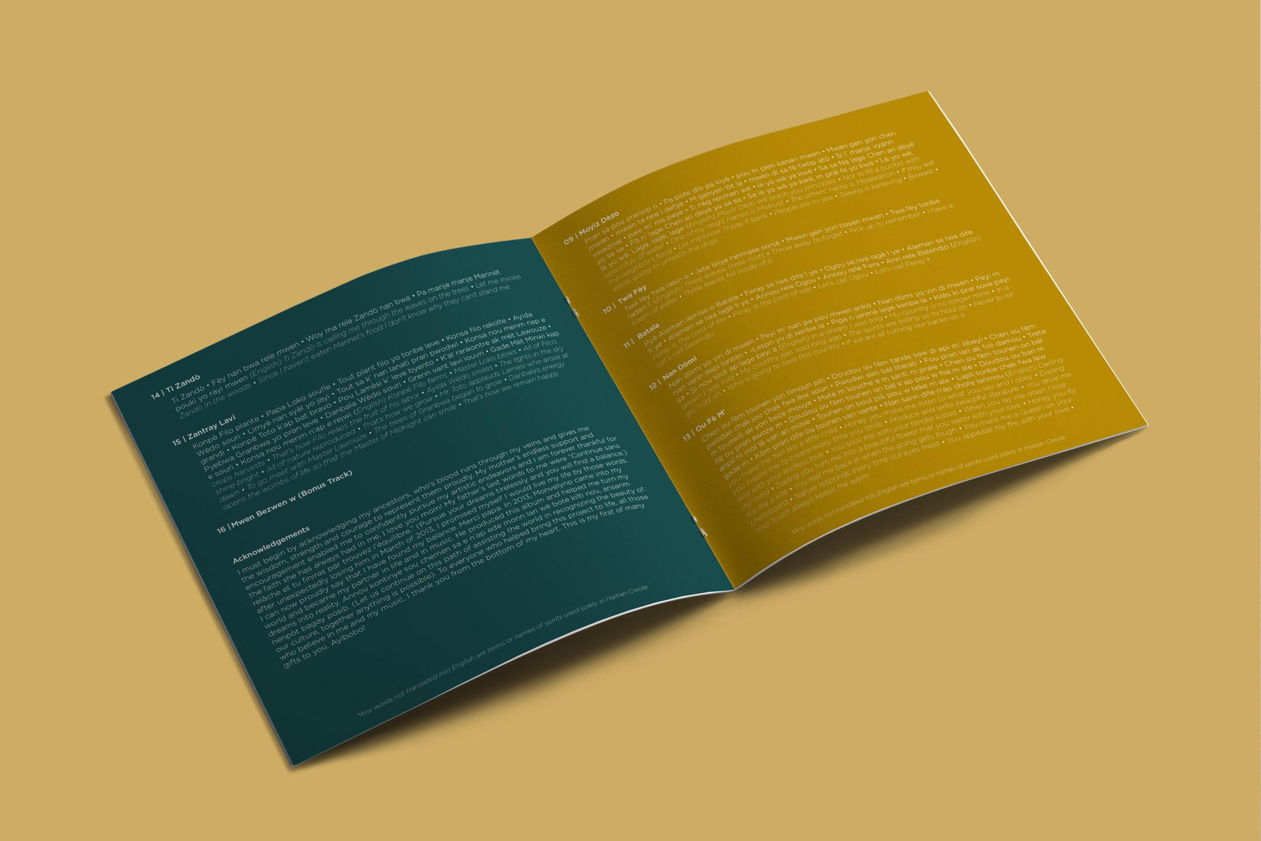 reba-joy-riva-nyri-inside-spread-2.jpg