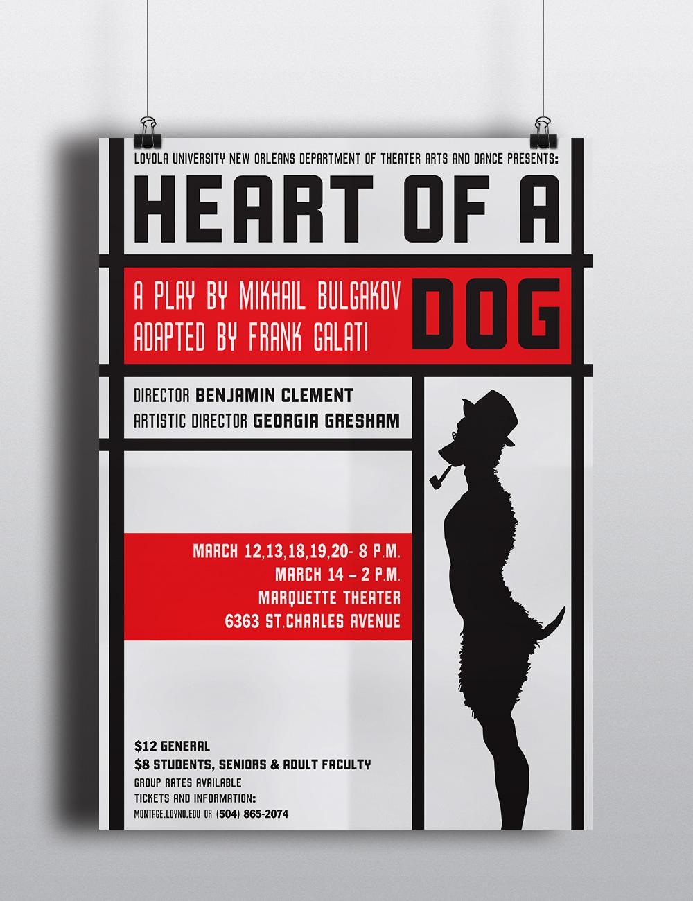 reba-joy-heart-of-a-dog-poster.jpg