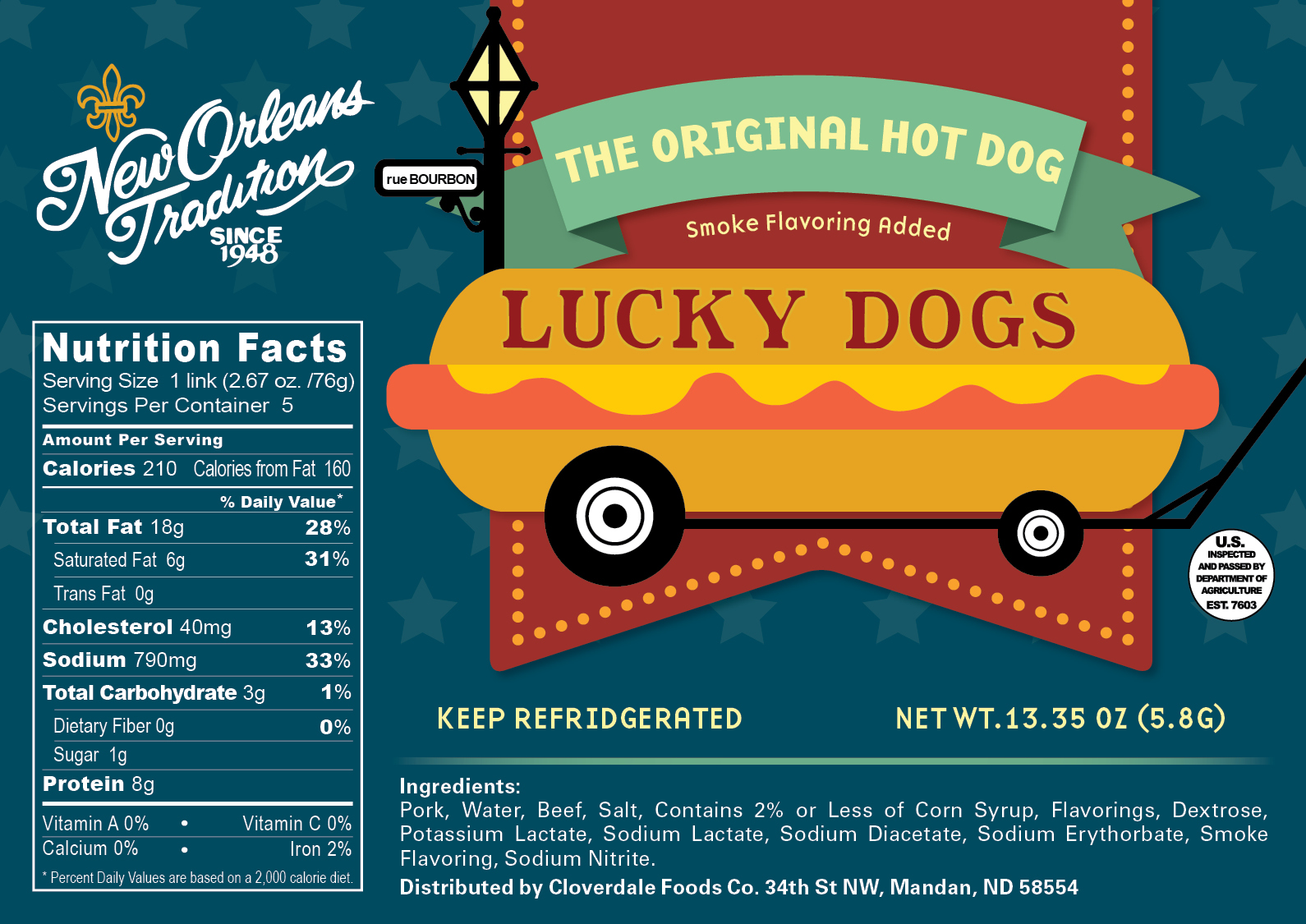 LuckyDogs_Label_Option_hor_V12.jpg