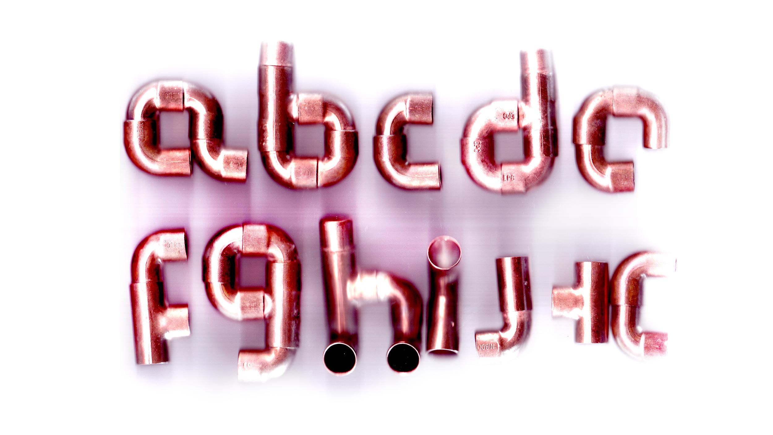 reba-joy-billips-piquant-orange-2500x1406-r2.jpg
