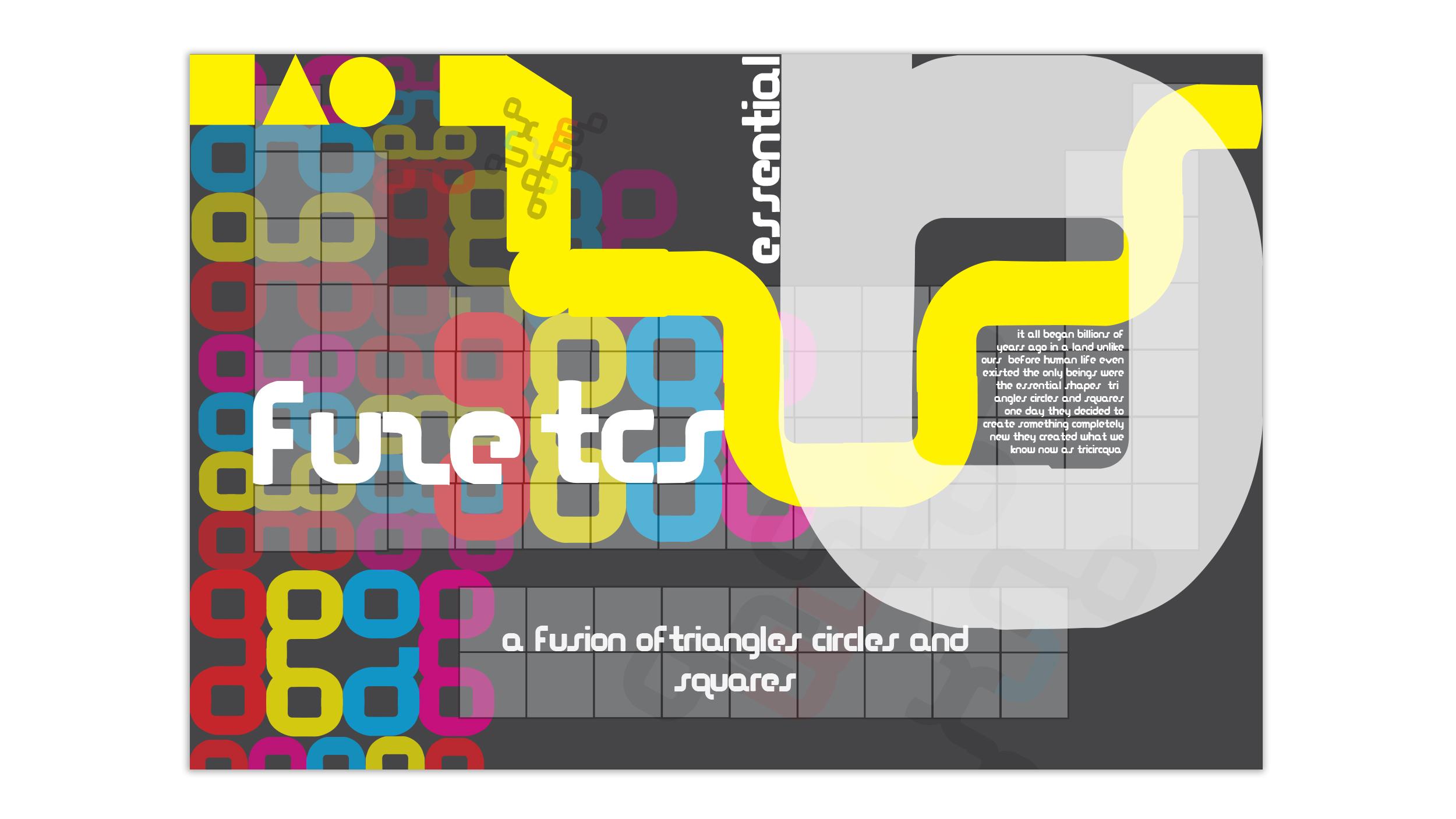 reba-joy-billips-typeface-poster-2500x1406-r1.jpg