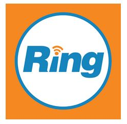 Ring-Central-Logo.jpg