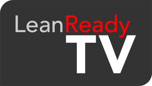 LRTV small.jpg
