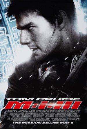 Mission_Impossible_III.jpg