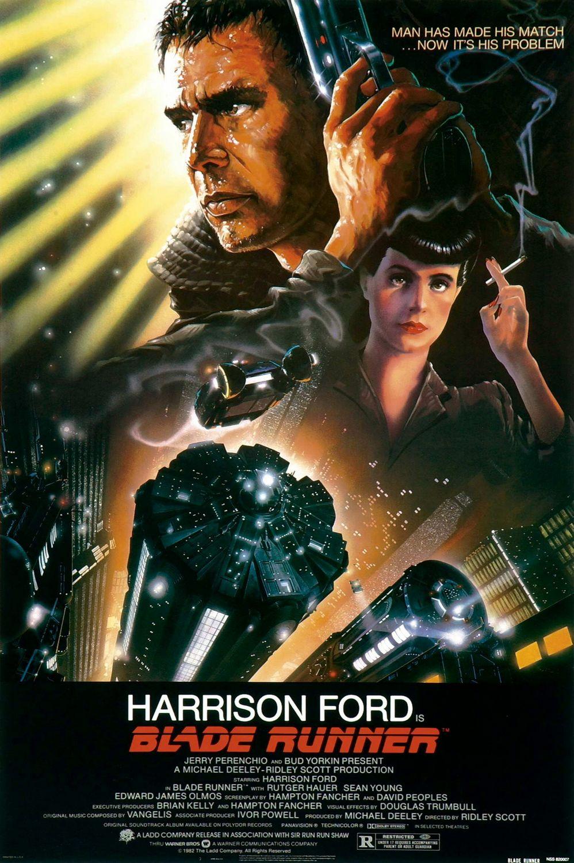 Blade Runner (US Theatrical Cut) Poster.jpg