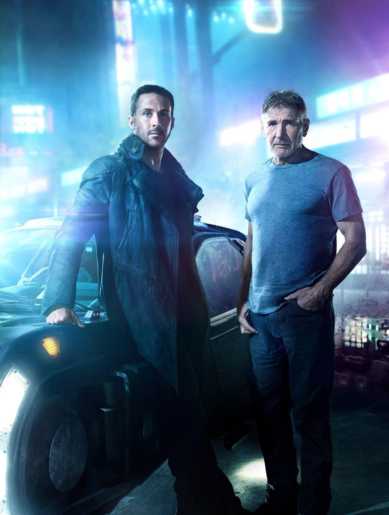 Blade Runner 2049 Promo 1.jpg