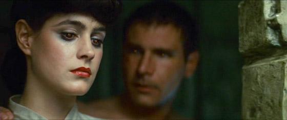 Blade Runner 3.jpg