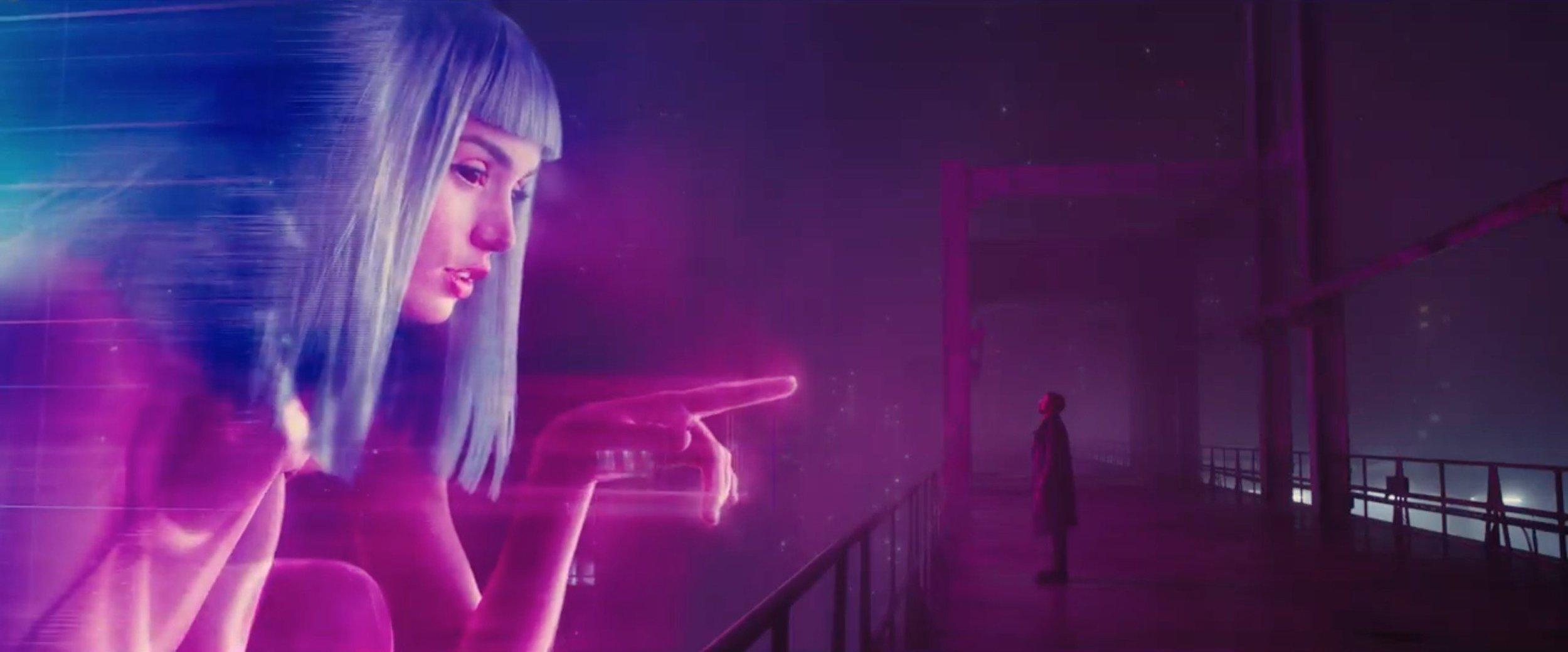 Blade-Runner-2049-trailer-breakdown-37.jpg