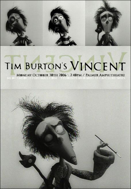 Vincent Poster.jpg