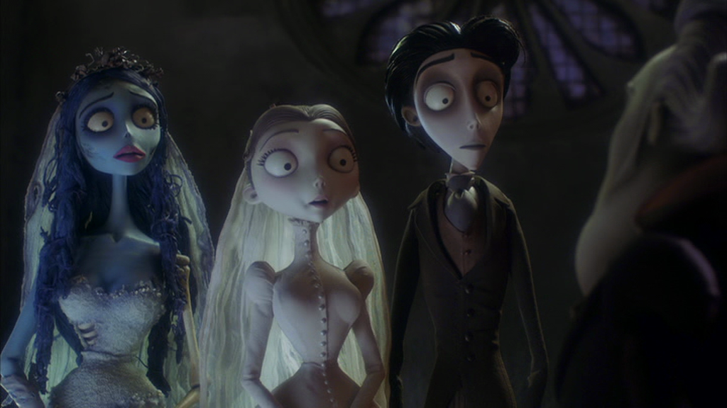 The Corpse Bride LC.png