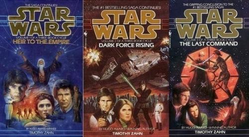 The+Thrawn+Trilogy+Novels.jpg