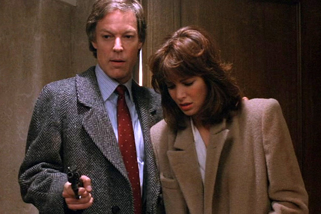 The Bourne Identity 1988.jpg