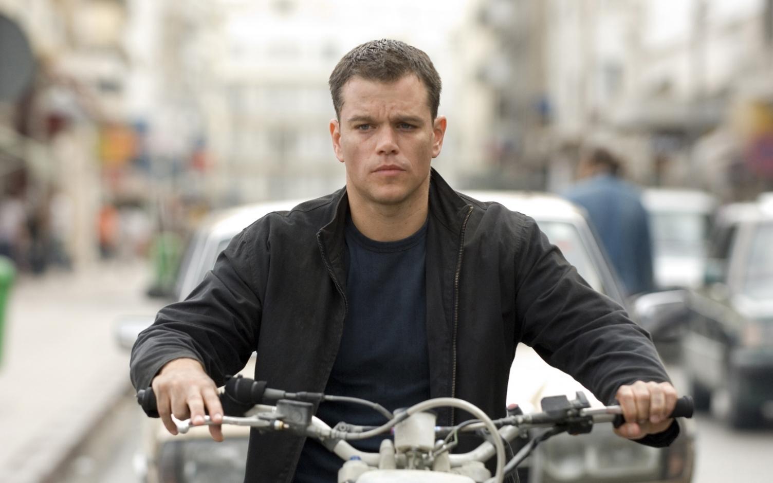 The Bourne Ultimatum.jpg