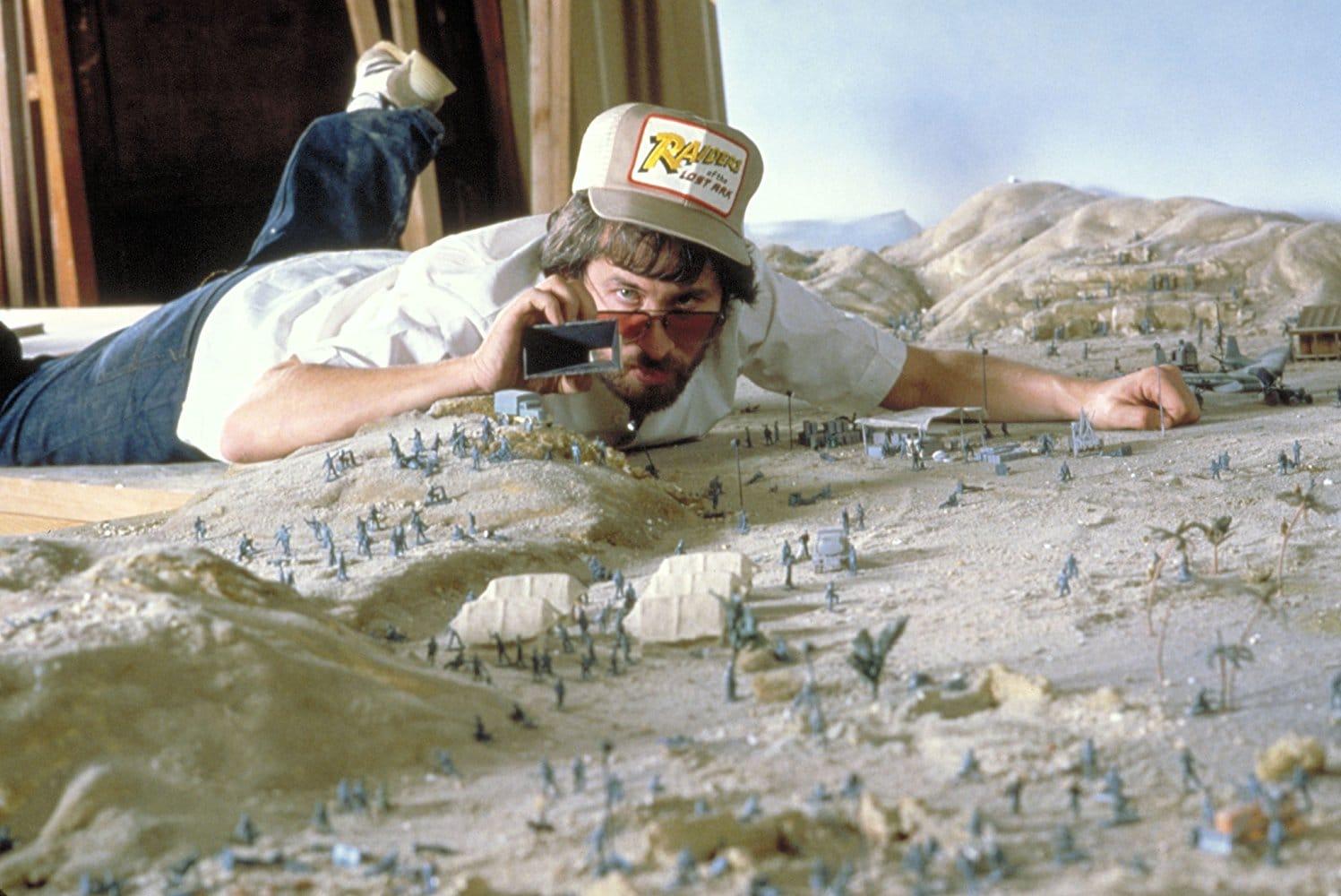 Spielberg-and-Raiders.jpg