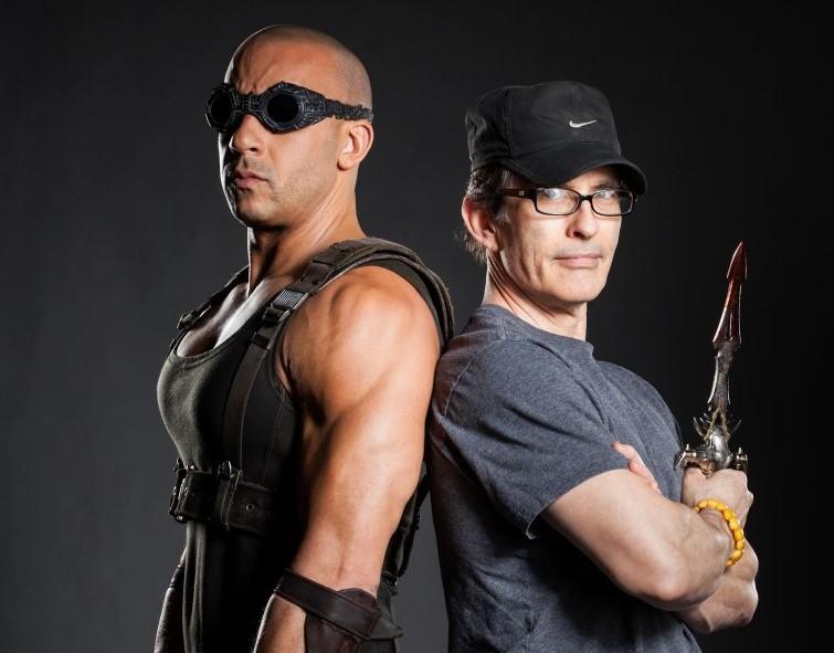 Riddick e David Towhy.jpg