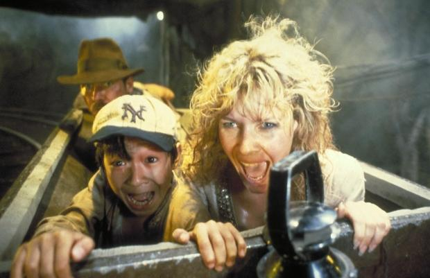 Indiana Jones and the Temple of Doom .jpg