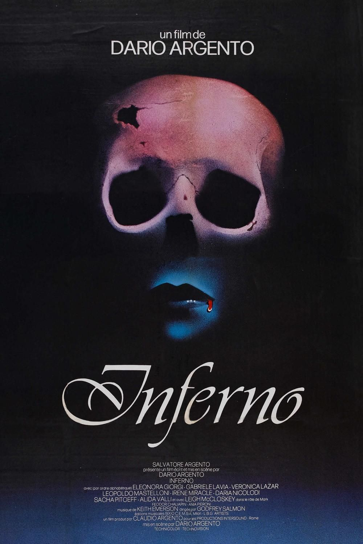 1980_Inferno.jpg