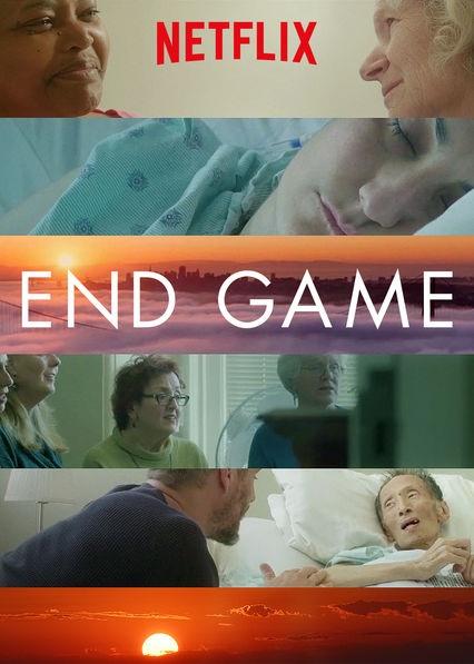 end game larger.jpg