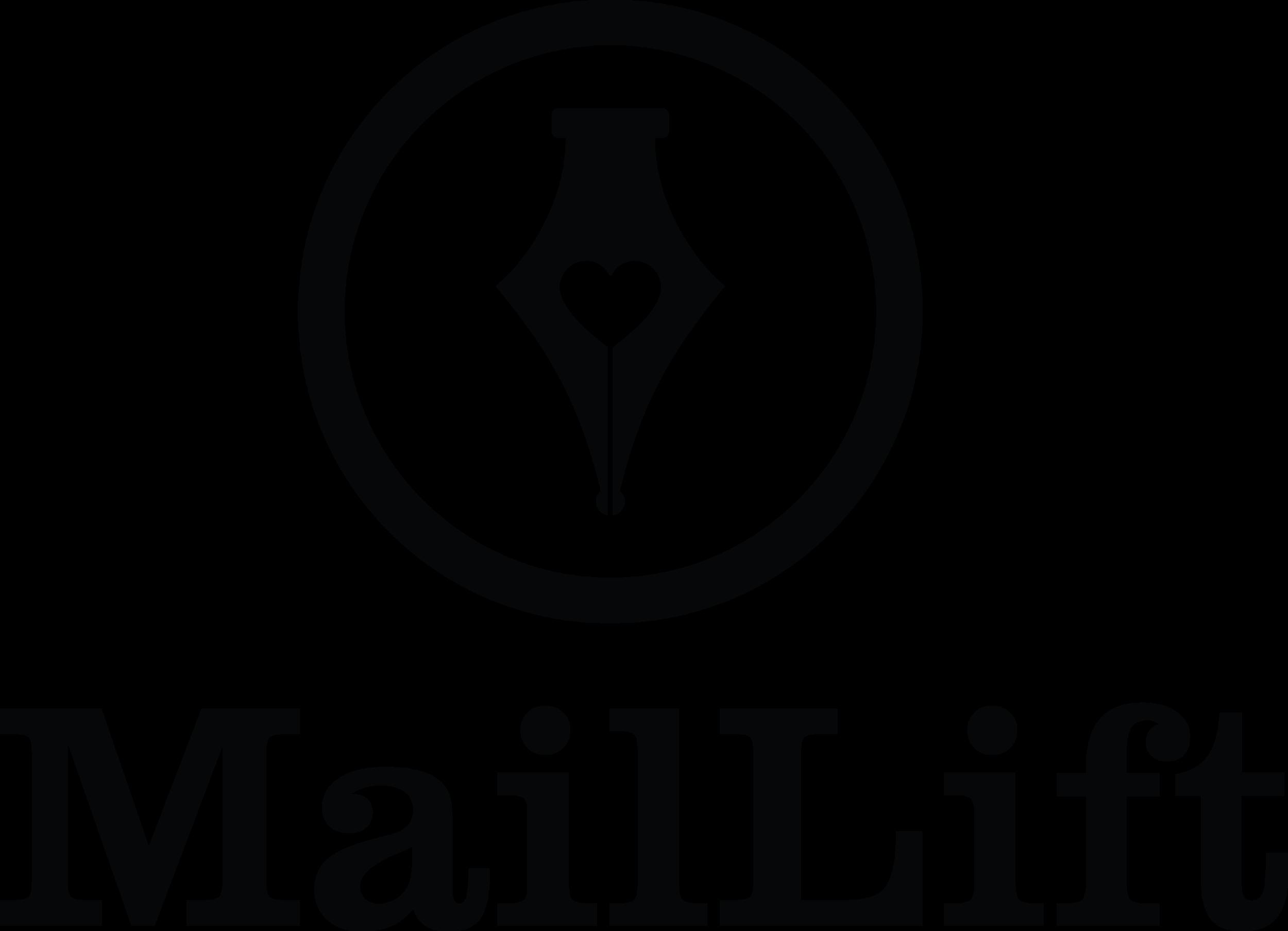 MaiLift.png