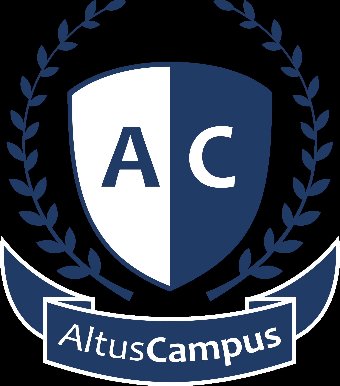 AltusCampus.png