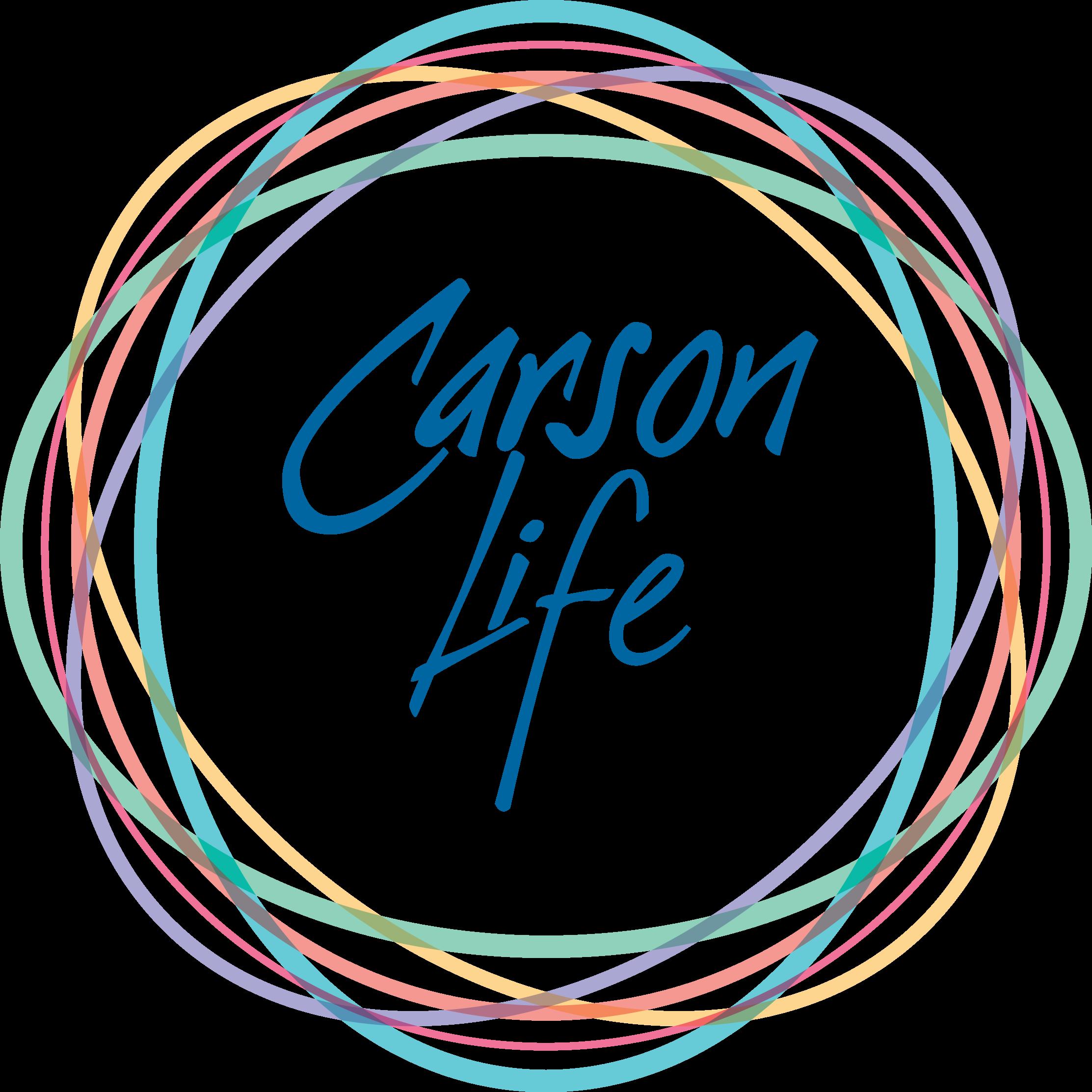 CarsonLife.png