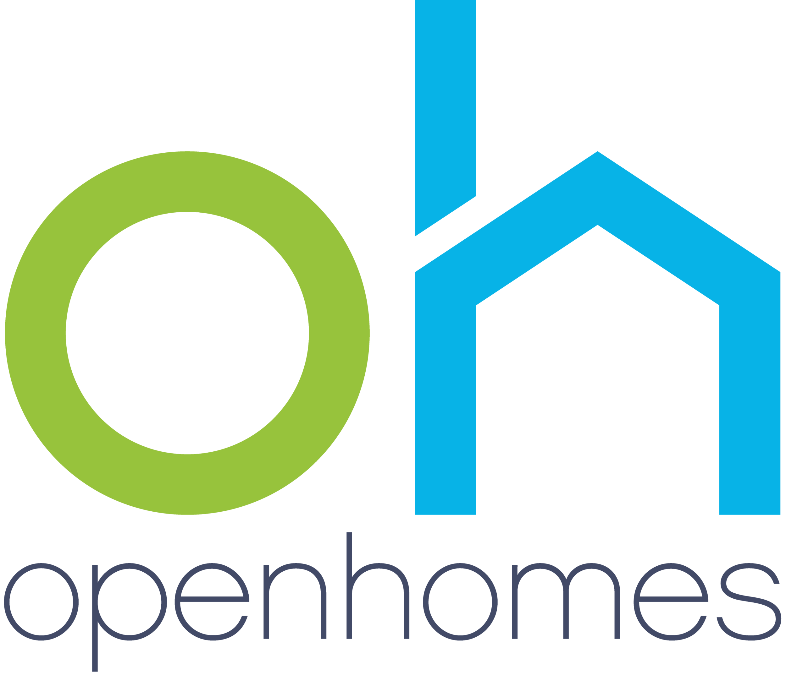 OpenHomes.png