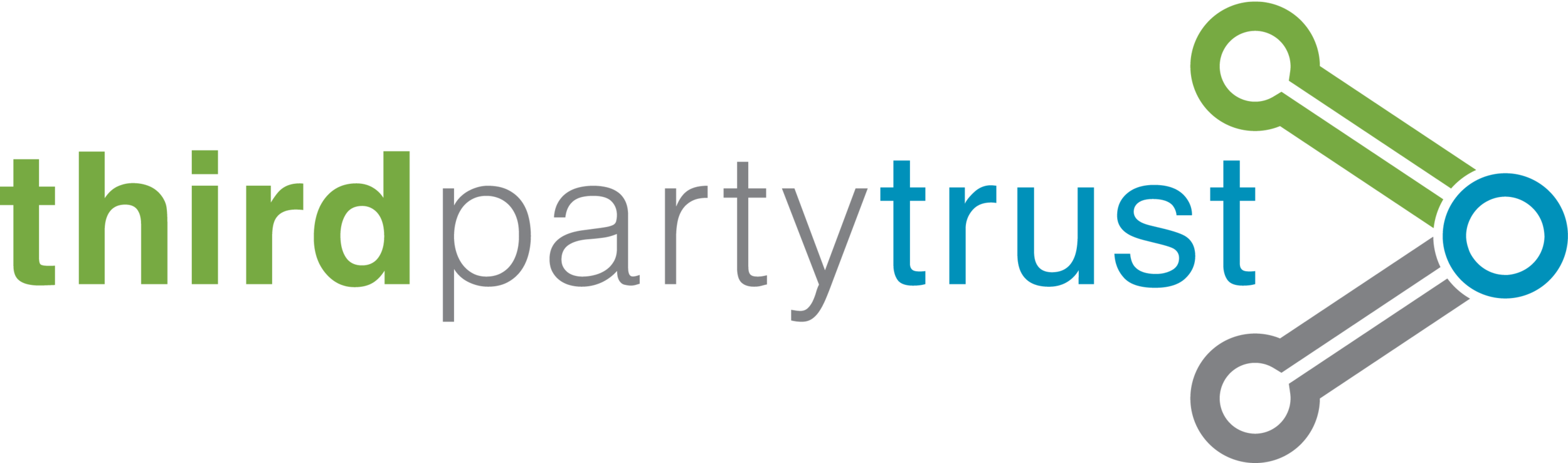 ThirdPartyTrust.png